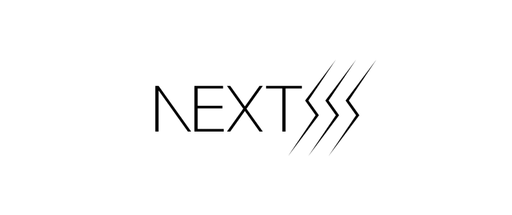 Cover image for NextSSS, Next.js static site starter
