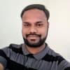 shindesharad71 profile image