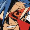 fredericrous profile image