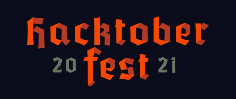 Cover image for OpenNMS joins Hacktoberfest 2021
