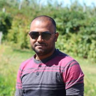 MohanMaladi profile picture
