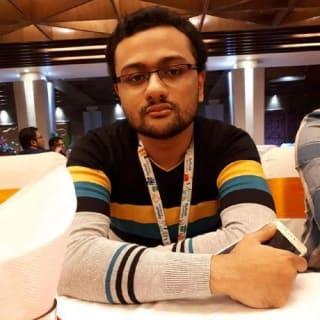 Minhaz Halim (Zim) profile picture