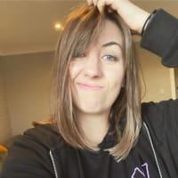 Lynne Finnigan profile image