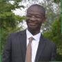 Abel Lifaefi Mbula profile image
