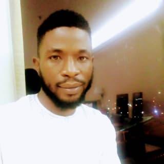 Muhammad Muhktar Musa profile picture