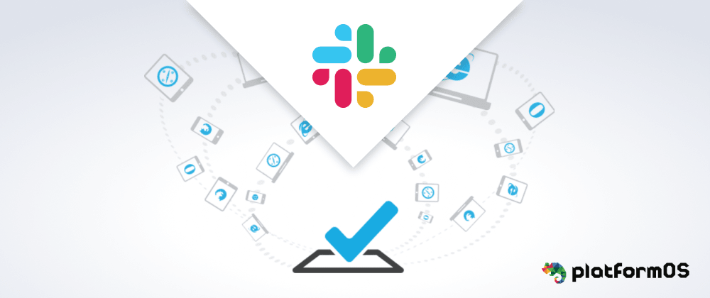 Cover image for How to Test Slack Notifications