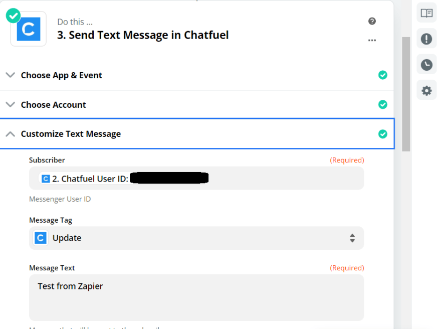 2020-03-27-create-private-facebook-messenger-chatbot-zap-send-message