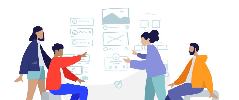 Cover image for Analiza tus ideas y genera más valor para tus usuarios y empresa