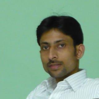 sanjaysaini2000 profile