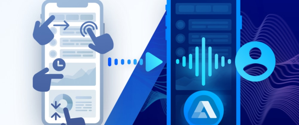 Cover image for What is a Voice Assistant?
