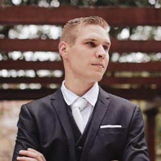 Daniel Maurer profile picture