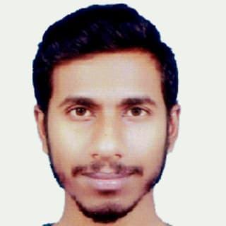 Akash Pal profile picture