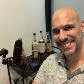 Mike Cavaliere profile picture