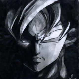 Mr_Green profile picture