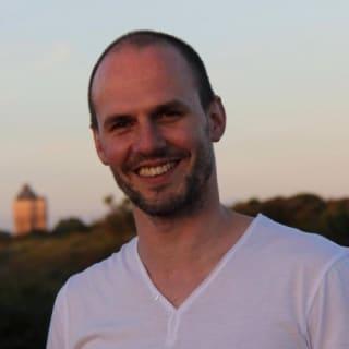 Josufst profile picture