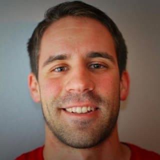Stephen Compston 🎉 profile picture