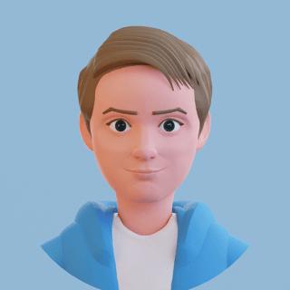 Adam Greenough profile picture