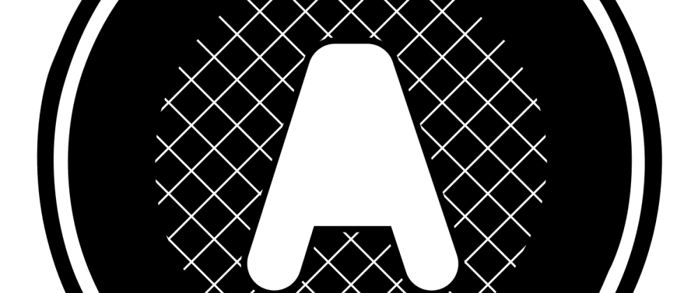 Cover image for 0auth v.2(Token) #QuickReview