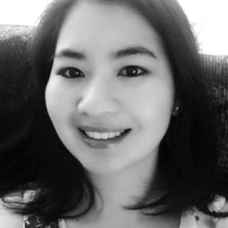 Aphinya Dechalert profile picture