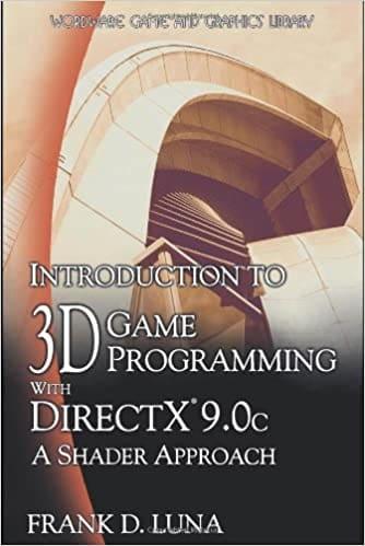 Directx Book