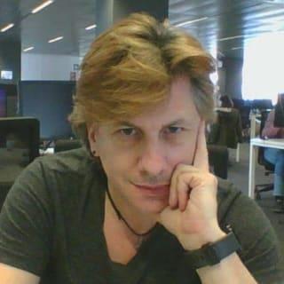 Javier Ruiz profile picture