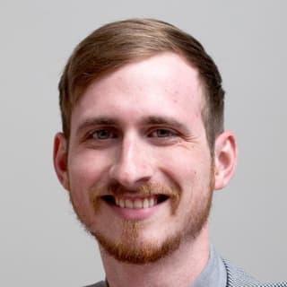 Zack Philipps profile picture