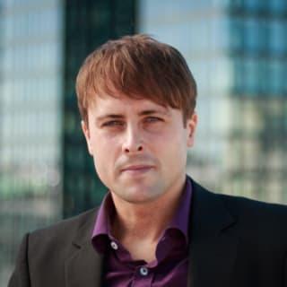 Seb Nilsson profile picture