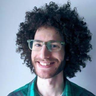 CobyPear profile picture
