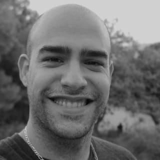 Josemy Duarte profile picture