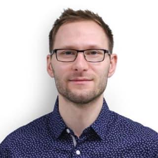 Łukasz Kurzyniec profile picture