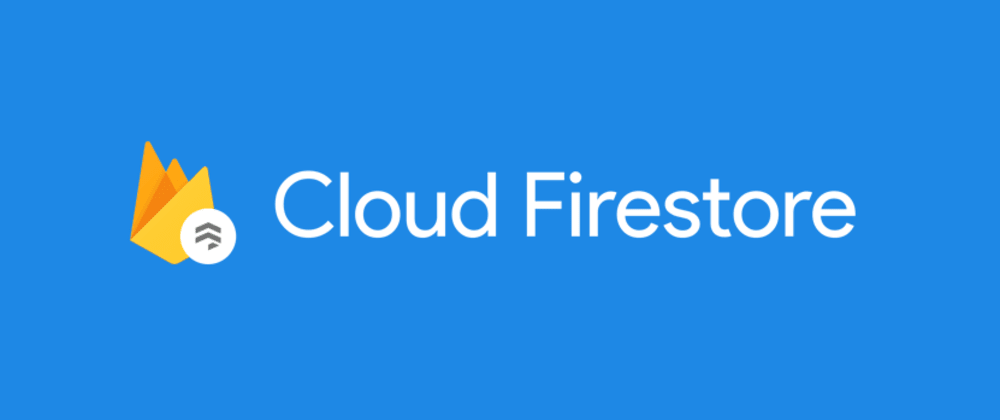 Cover image for Firebase with Nuxt ③FireStore編