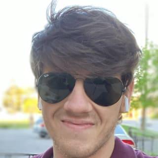 mbackermann profile