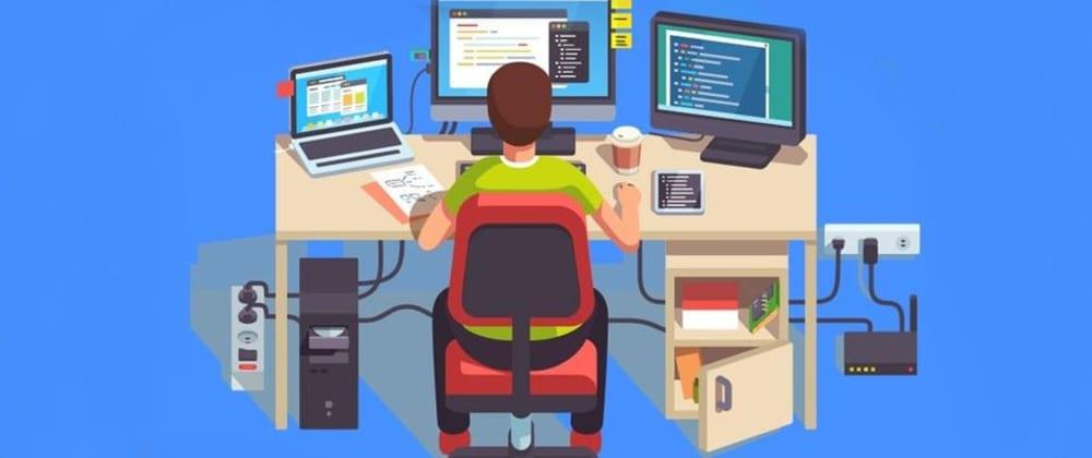 Cover image for Mode God Design Browser