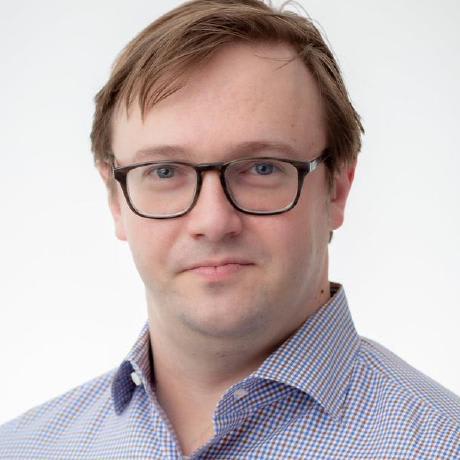 CharlesDLandau avatar