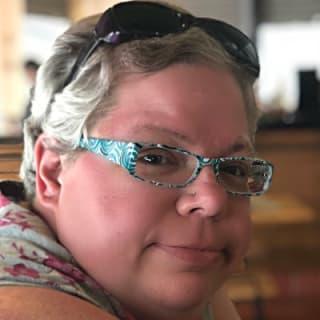 Heather Shockney profile picture