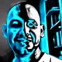 Guillermo Alfonso Morales profile image