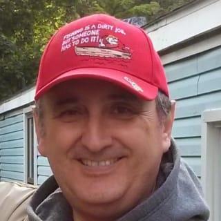 Gregory Karpinsky profile picture