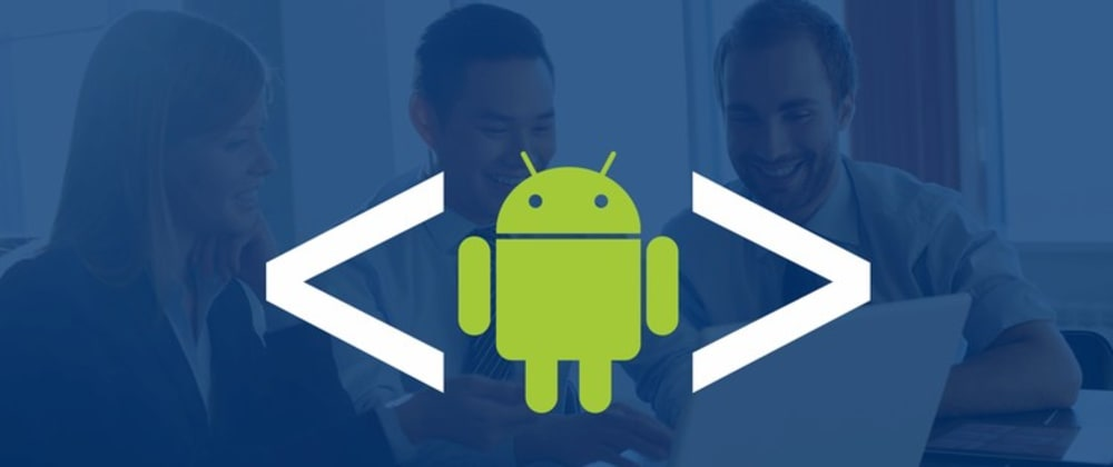 Cover image for How to put your Android device in Developer Mode