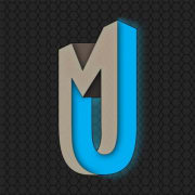 mohdjas profile