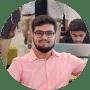 tejas_amle profile
