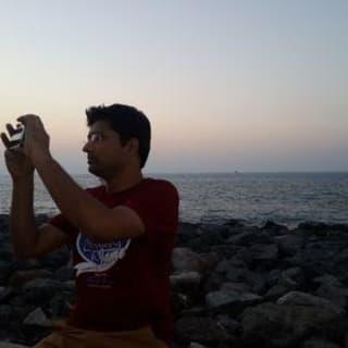 amsiddh profile