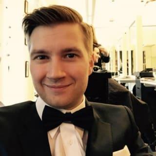 Simon Ström profile picture