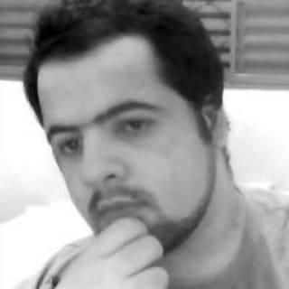 Fernando Silva profile picture