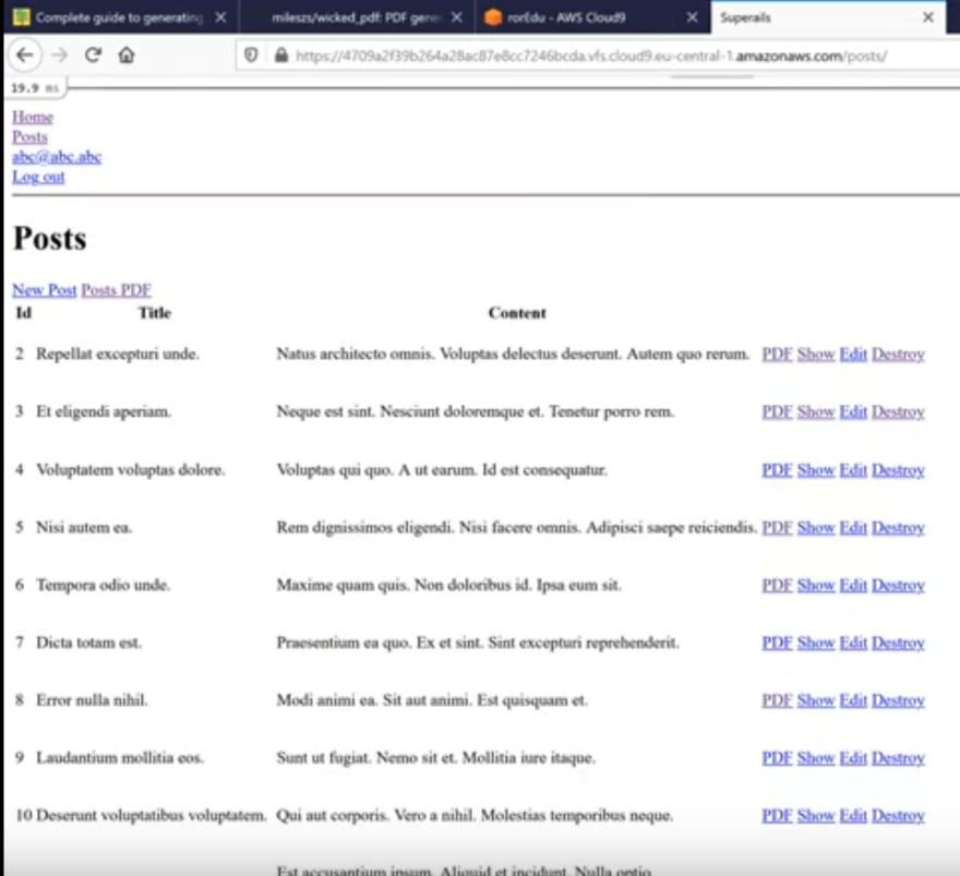 superails.com no pdf