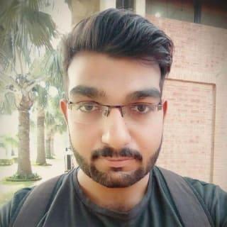 abdurrkhalid333 profile