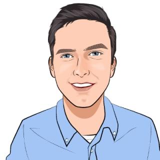 Bernd Verst profile picture