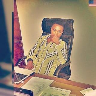 Kondas Majid  profile picture