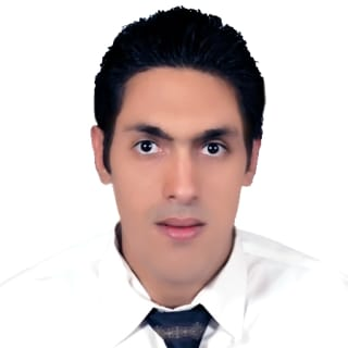 Mohamed Nossair profile picture