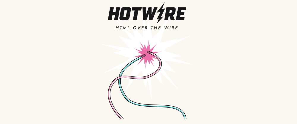 Cover image for Rails Devise and ReCaptcha with Hotwire (Turbo and Stimulus)