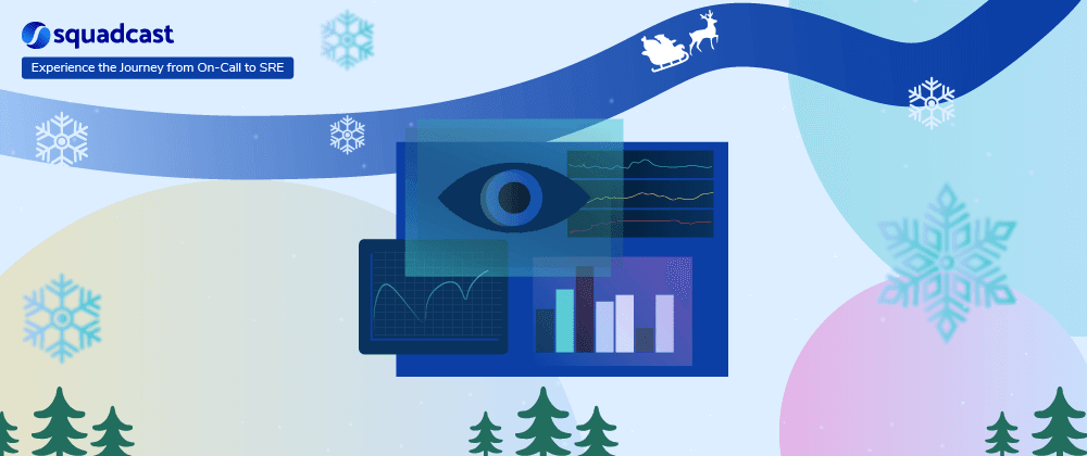 Cover image for Top Observability tools for DevOps Engineers and SREs